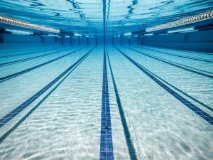 2014-piscine-03