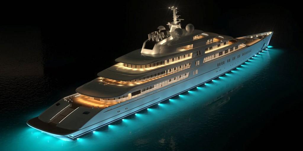 les bateaux les plus chers au monde univers bateau. Black Bedroom Furniture Sets. Home Design Ideas
