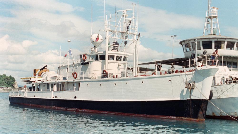 bateau-calypso