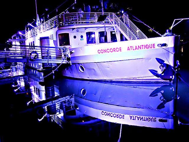 bateau-concorde-atantique-bateau