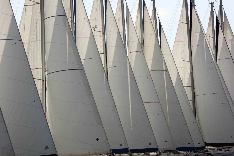 voiles-bateau-choc