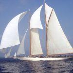 Voilier en mer ou en intérieur : les règles à respecter