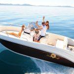Achat de bateau de plaisance : n'oubliez pas votre permis