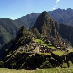À la découverte du Pérou, la terre des Incas